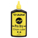 ZEFAL PRO DRY LUBE