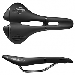 SELLE SAN MARCO ASPIDE RACING OPEN WIDE