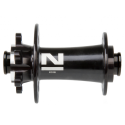 NOVATEC D791 BOOST 15 MM