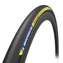 MICHELIN POWER COMPETITION TUBULAR
