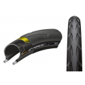 CONTINENTAL GP FORCE III 700 x 25
