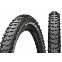 CONTINENTAL MOUNTAIN KING PROTECTION 26X2.30