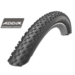 SCHWALBE RACING RAY PERFORMANCE 27.5